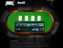 PokerValles